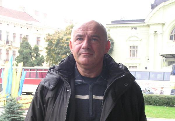 Григорій РИБАК