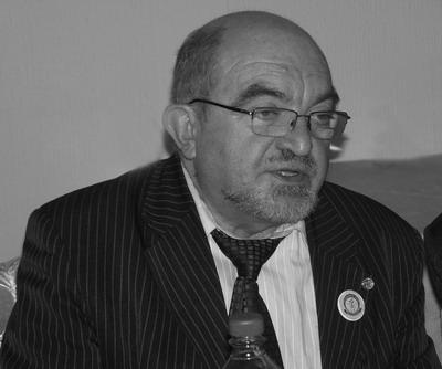 Тарас КИЯК охарактеризував нинішній момент: «Депутатство сьогодні вже навіть не ремесло, а діагноз. Бо тим часом природа вже винесла нам вирок...»