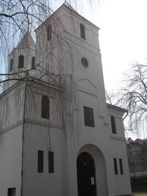 cerkva_1