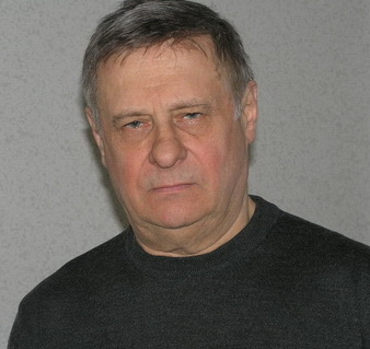 Василь Харабара