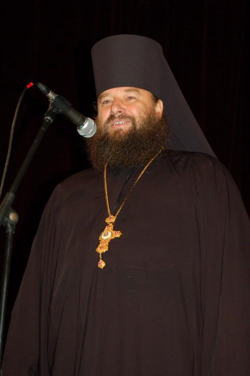 Отець Михайло Жар: «Найкращі ліки — любов, доброта, милосердя»