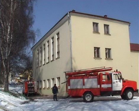 mns - pozeza - shkola - 1