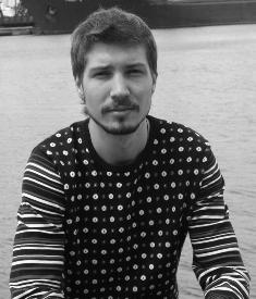 Степан РЯБЧЕНКО