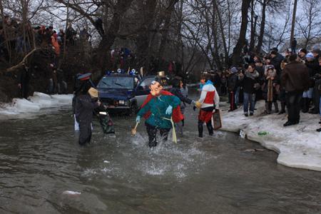 vashkivcy-malanka-2011