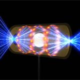 лазерная эпиляция