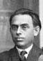 Lerner_1928