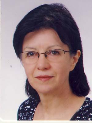 Тетяна_Дугаєва (1)