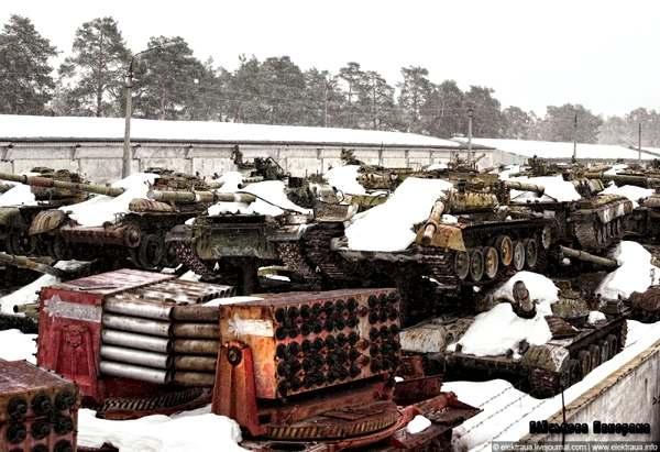 army_ua2
