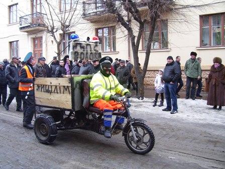 malanka31