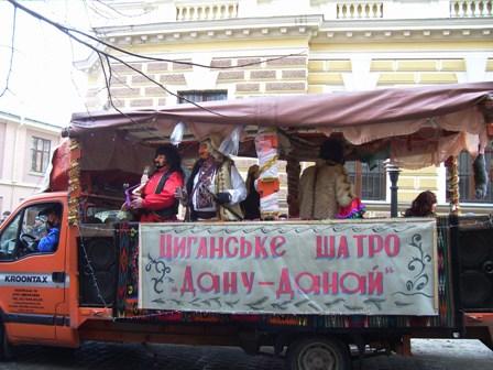malanka33