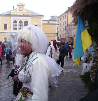 malanka_15