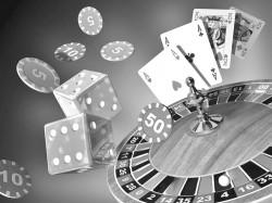 virtualnoe-kazino