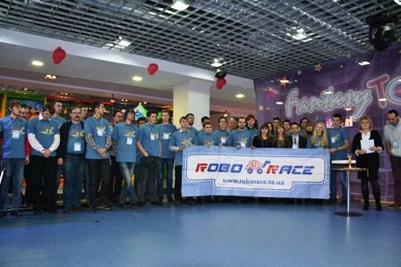 robot34