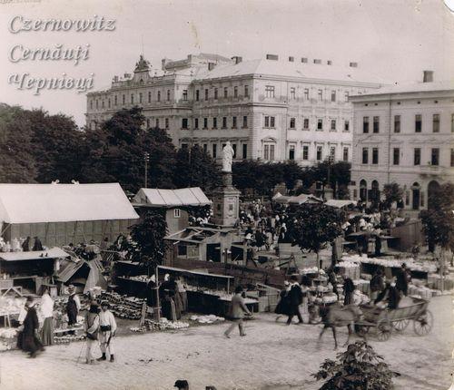 AustriaPlatz 190