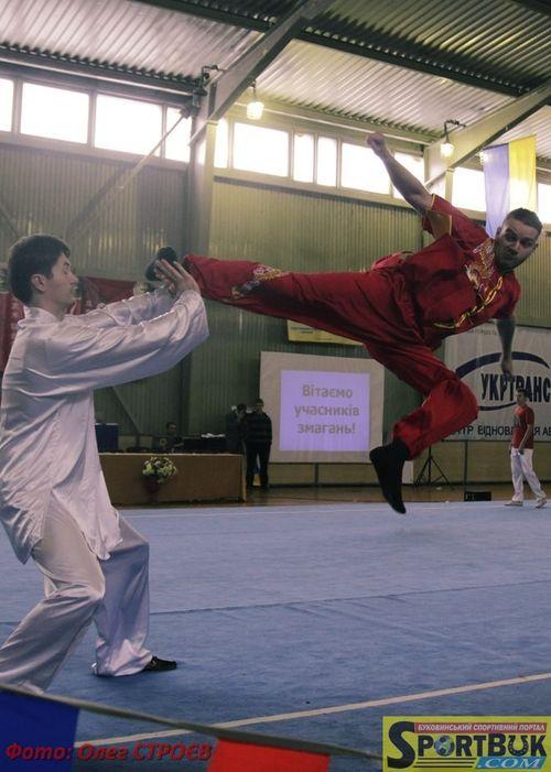 MigaljchanViktor-sportbuk.com_