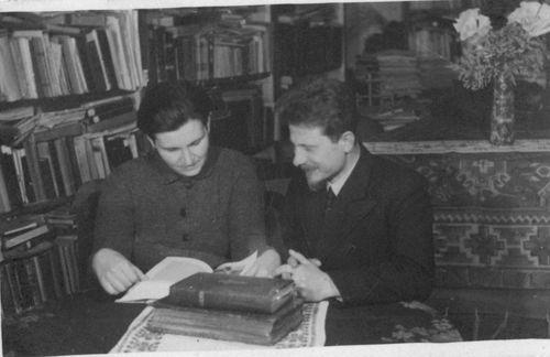 Olga_Opanas_Chernivtsi_1939