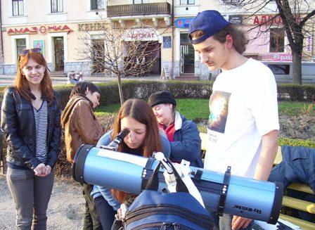 astronom13