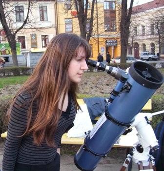astronom21
