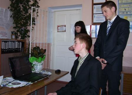 vashkivc19