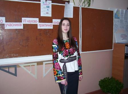vashkivc23