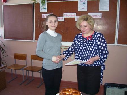 vashkivc29