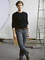 Кароліна Гайдер. Фото з сайту газети Wiener Zeitung від  04.01.2012