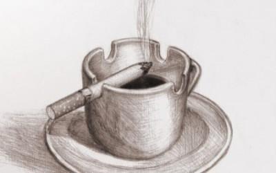 kofe-i-sigarety