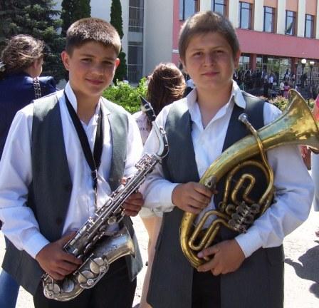 orkestr01