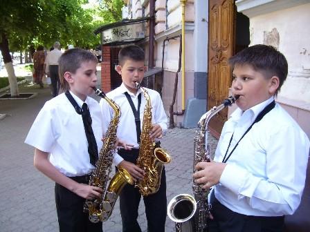 orkestr03