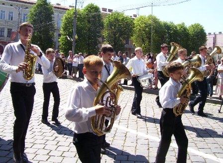 orkestr08