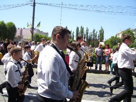 orkestr13