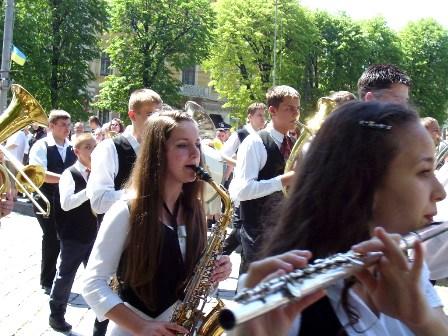 orkestr15