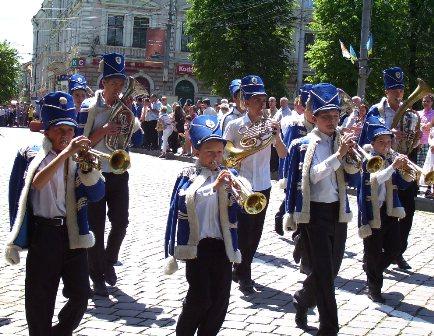 orkestr17