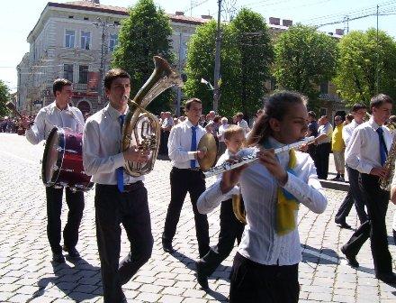 orkestr18