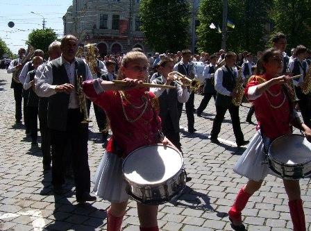 orkestr19