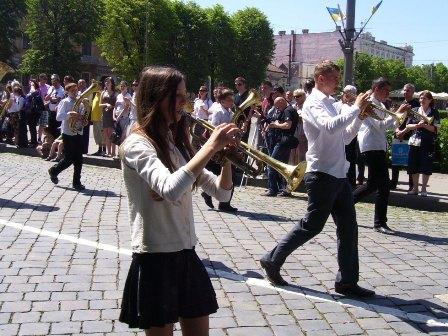 orkestr20