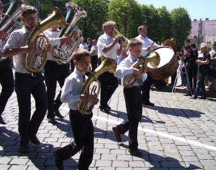orkestr30