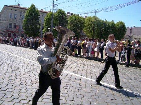 orkestr35