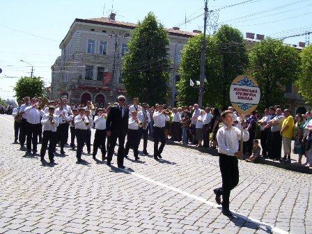 orkestr36