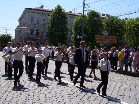 orkestr37