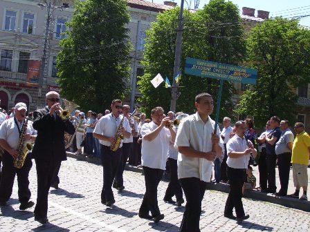 orkestr40
