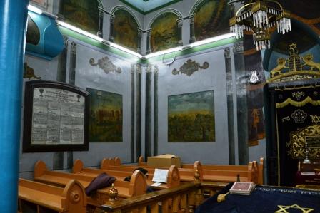 sinagoga01
