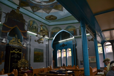 sinagoga02