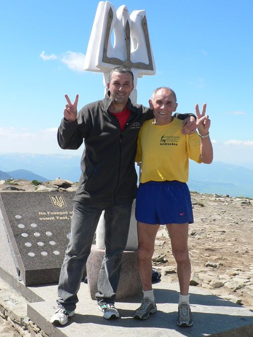 110526-Gromyk-Goverla-sportbuk.com (27)-Mazurashu