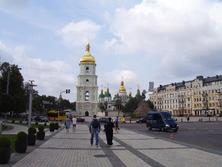 kyiv02