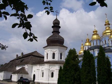 kyiv04