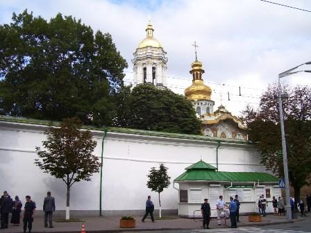 kyiv15