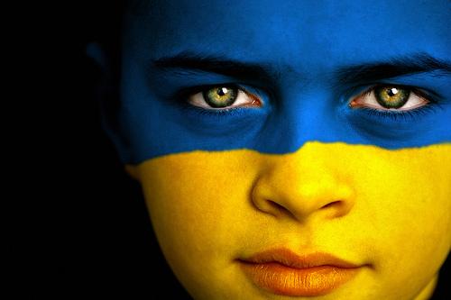 1282642414_flag_ukraine