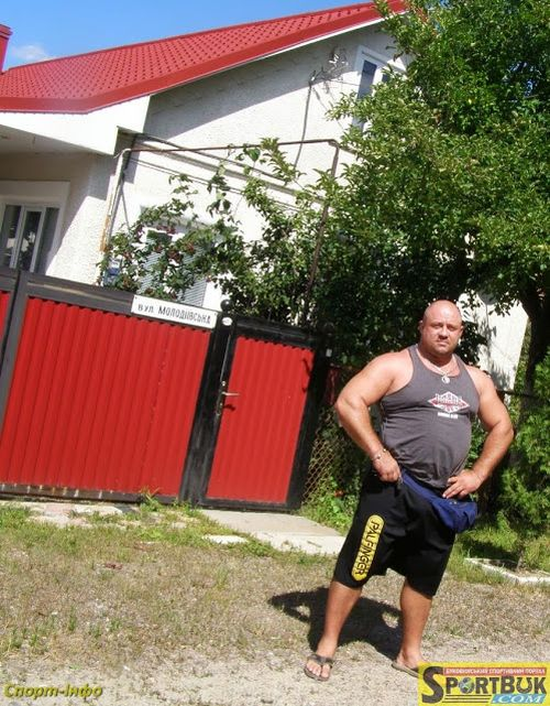 130722-Ilyin-dim-sportbuk.com (2)