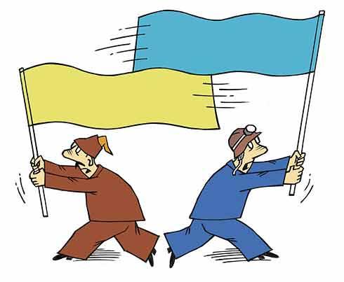 Den-Nezavisimosti-Ukrainy-2012-2